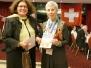Congrès UASF 2018 à Aix-les-bains